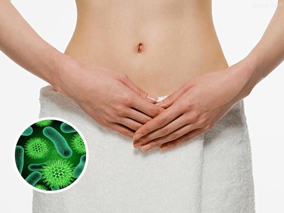Cách chữa ngứa vùng kín cho nam và nữ đơn giản hiệu quả