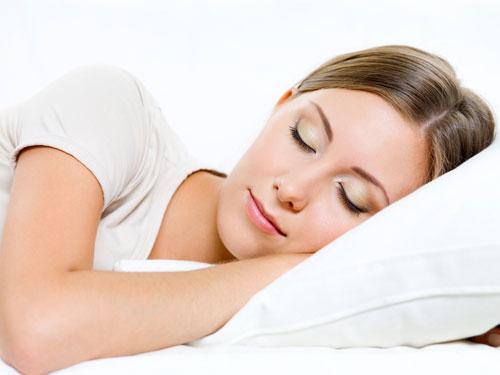 cách trị ngứa vùng kín ở nữ