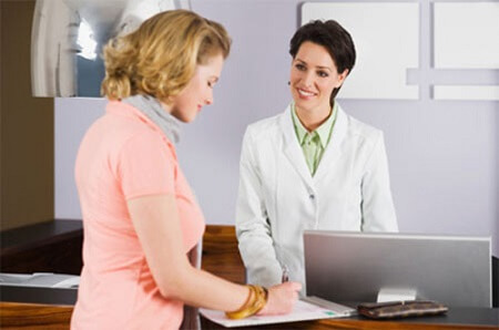 Cách điều trị ngứa vùng kín tại nhà