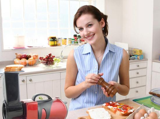 Viêm lộ tuyến cổ tử cung kiêng ăn gì?