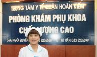 thuc-hu-chuyen-phong-kham-36-ngo-quyen-lua-dao