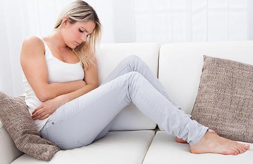 Biểu hiện sau khi phá thai thành công và còn sót thai