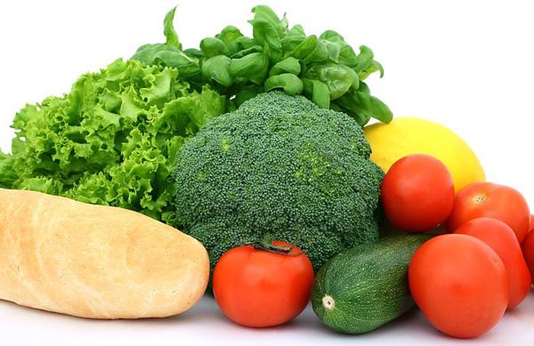 Sau khi phá thai nên ăn hoa quả gì tốt